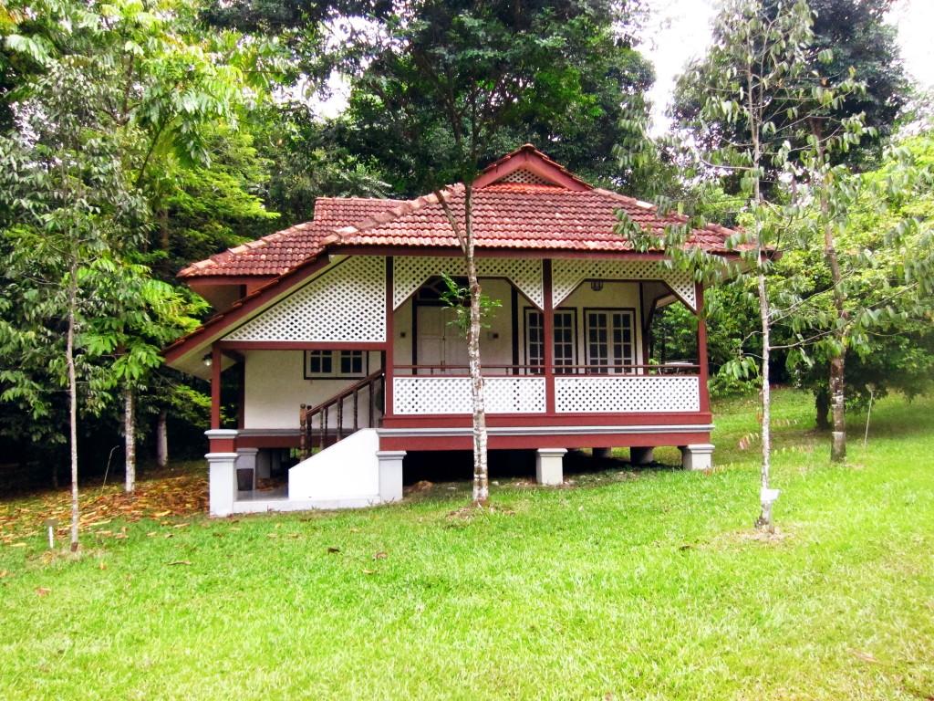 Rumah Balai (11)