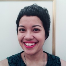 Introducing Syar, New Arts Manager at Rimbun Dahan