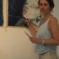 Helen Dalton