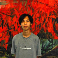 Wong Perng Fey