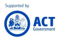 act_govt
