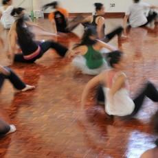 Dance Day 2009