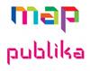 map_publika