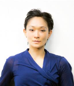 Akiko Kitamura profile image