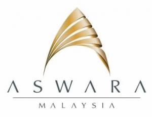 aswara_logo
