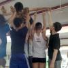 Southeast Asian Choreolab 2016