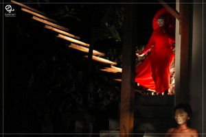 Shots from Panji Amabar Pasir, 2013
