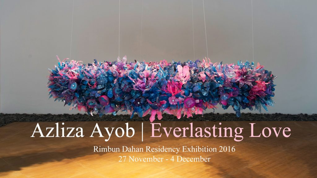 everlasting-love-azliza-ayob-website-image