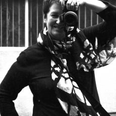 Karyn Coxall-Leong