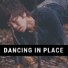 Dancing in Place 2019