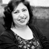Dipika Mukherjee
